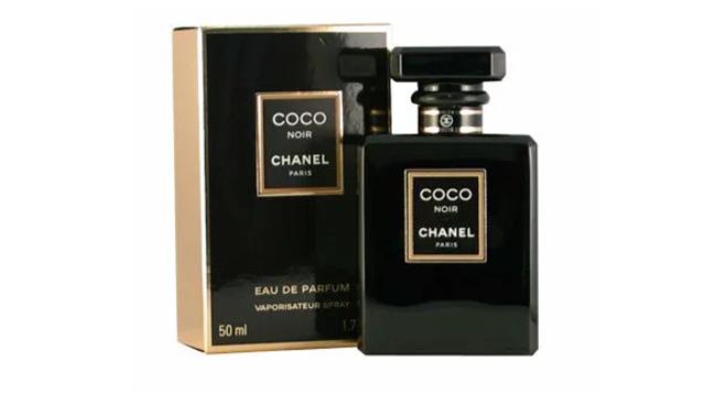 シャネル香水5