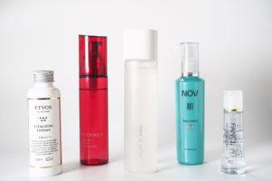 【人気化粧水】おすすめランキング厳選6選|専門家による成分分析や口コミを調査。 アイキャッチ画像