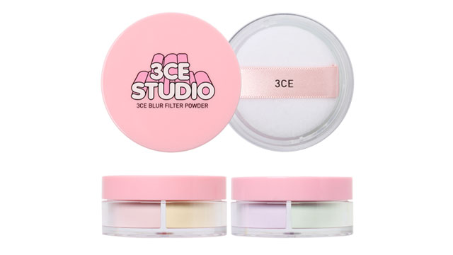 3CE-STUDIO-BLUR-FILTER-POWDER
