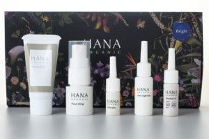 HANAオーガニックの口コミ評価5.2超の効果は本当?自然派化粧品は肌に良いのか徹底検証。 アイキャッチ画像