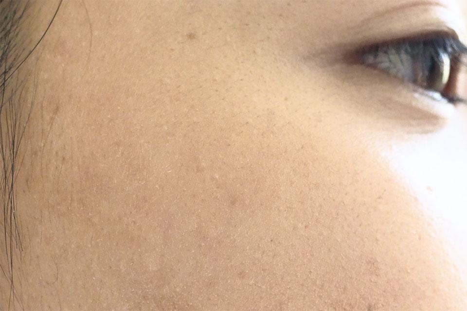 口コミ ミシャ クッション ファンデ ミシャのクッションファンデ全種類を徹底比較! 色や使い方・成分も解説【口コミ付き】 NOIN(ノイン)
