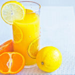 ビタミンC誘導体化粧水ランキング10選!美白・毛穴・ニキビ跡におすすめな人気アイテム厳選 アイキャッチ画像