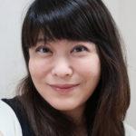 後藤敦子さん写真